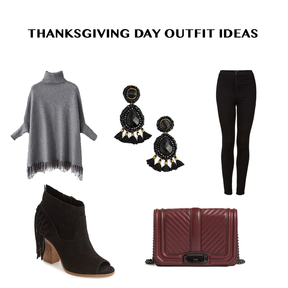 thanksgiving-day-outfits-option-2-2