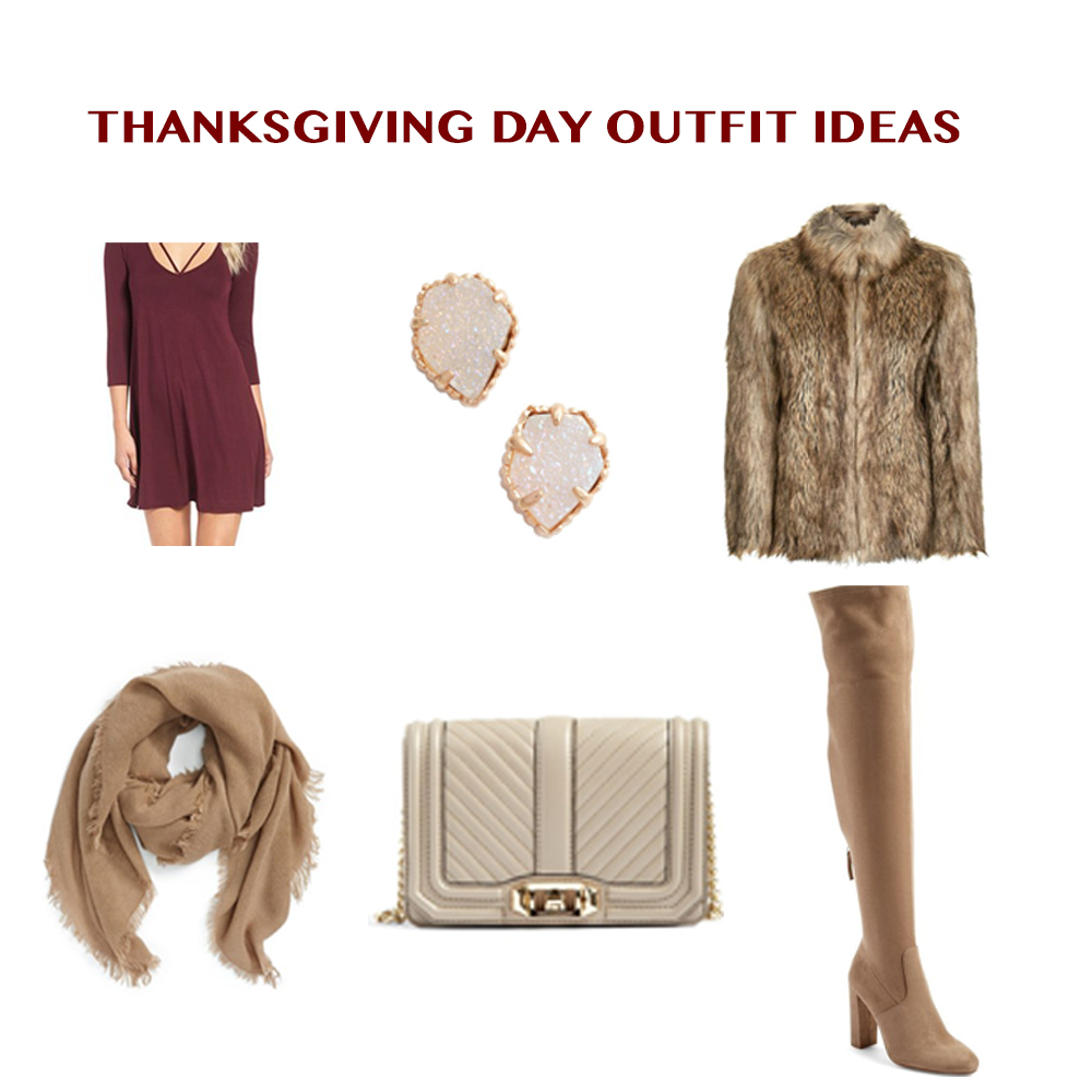 thanksgiving-day-outfits-option-3