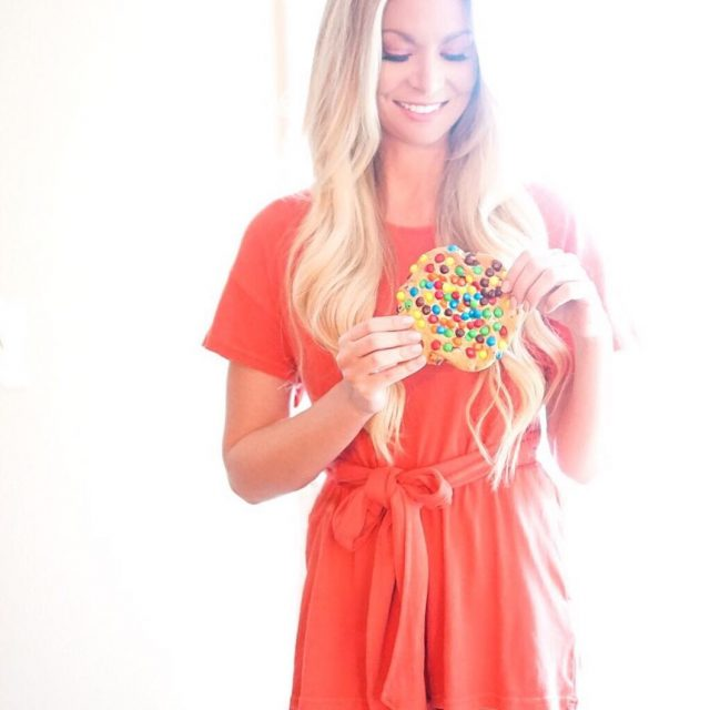 If you give a girl a cookie  httpliketkit2rNVU liketoknowithellip