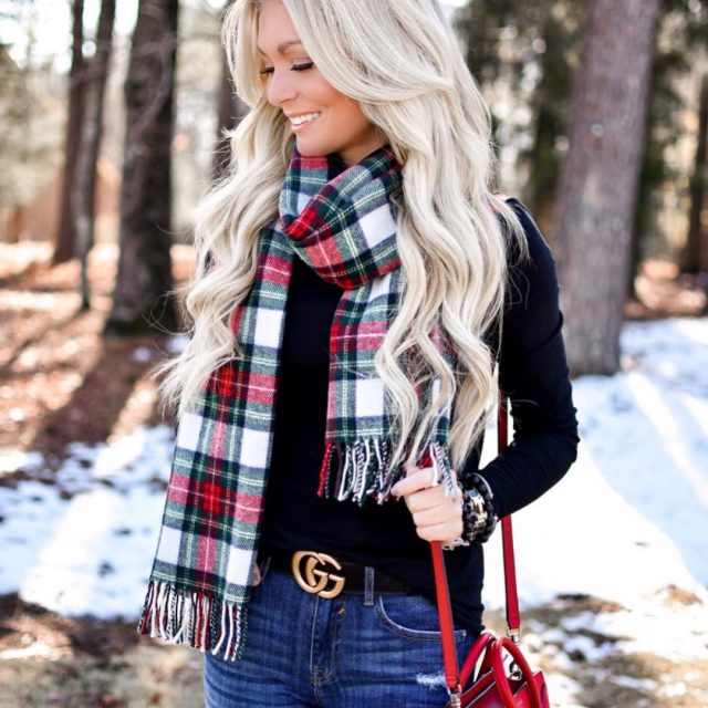 SLEIGHIN IT x2764xfe0f  Download the LIKEtoKNOWit app to shophellip